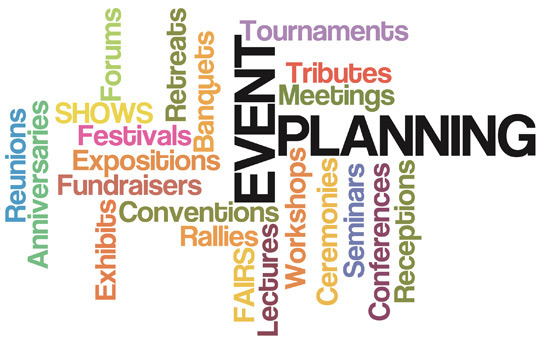 event-planning-graphic-550px.jpg