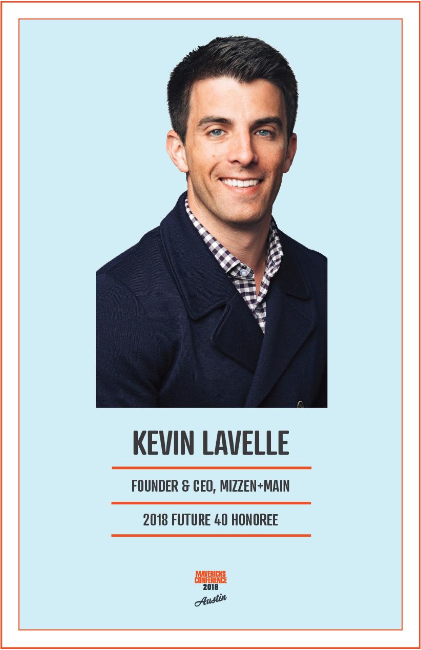 Lavelle Speaker Card.png