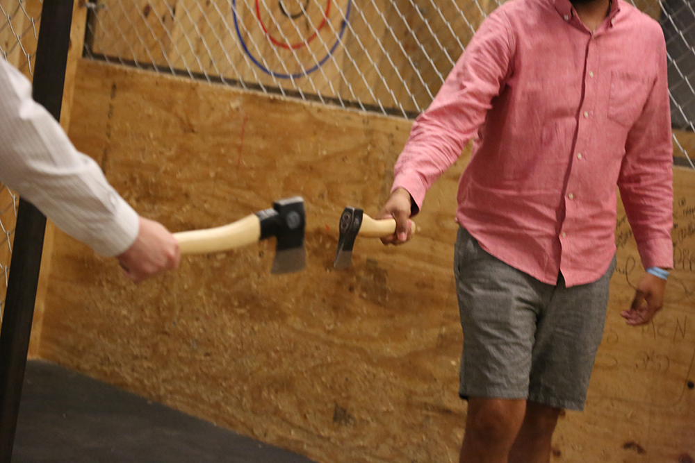 Axe Throwing 2.jpg