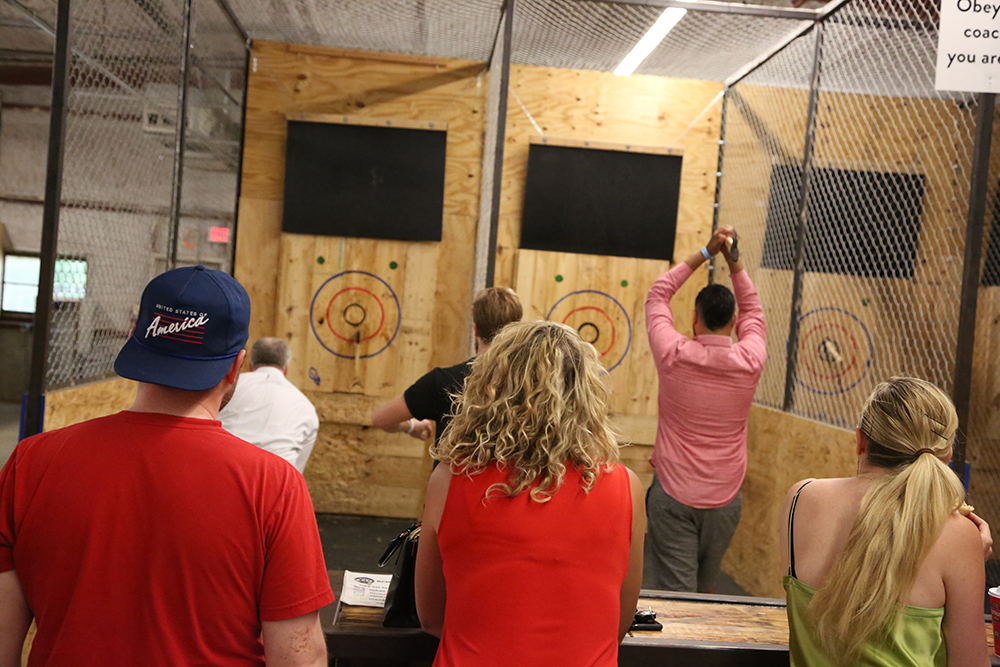 Axe Throwing 1.jpg