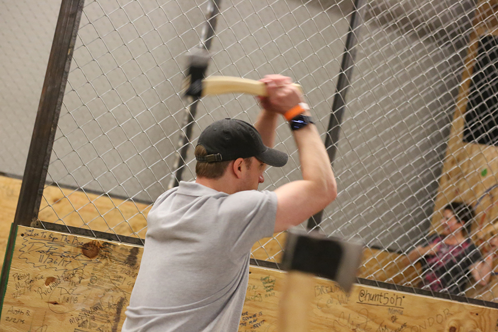 Axe Throwing 3.jpg