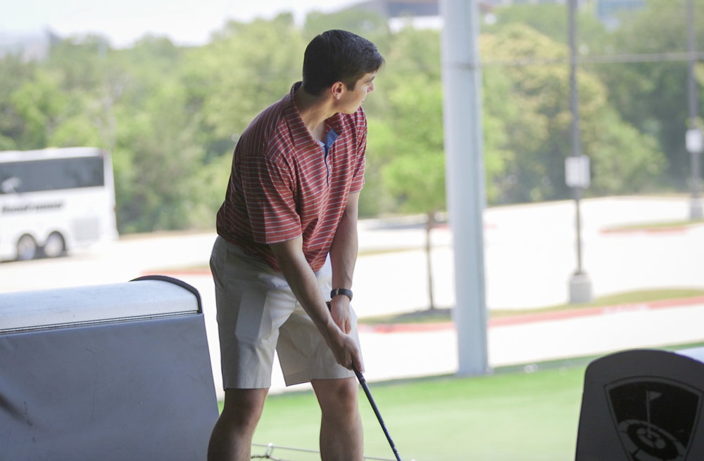 Top Golf Screenshot 3.jpg