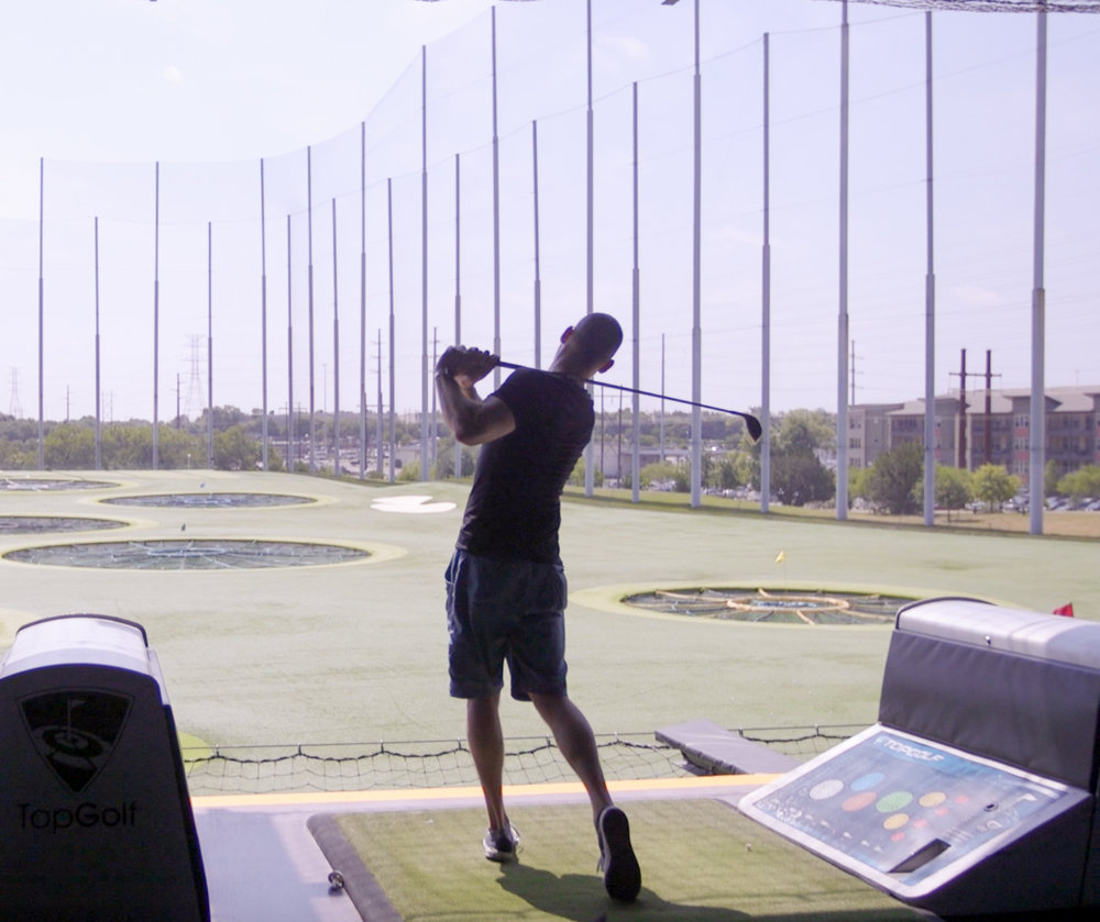 Top Golf Screenshot 4.jpg