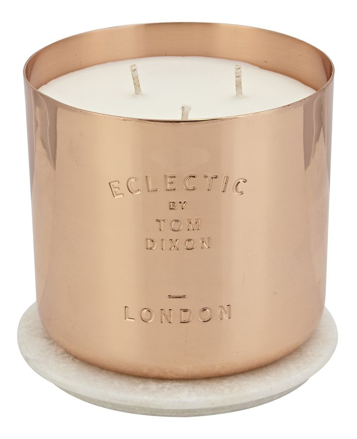 StudioGabrielle-TomDixon-Sample-Sale-Scent-London-Candle-studiogabrielle.co.uk