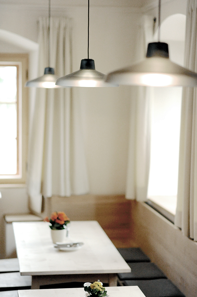 StudioGabrielle-OneToWatch-Northern-Lighting-studiogabrielle.co.uk