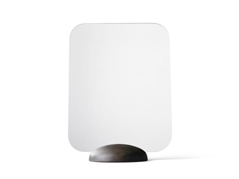 StudioGabrielle-9oftheBest-Home-Accessories-Decor-Menu-GridyMe-Mirror-studiogabrielle.co.uk