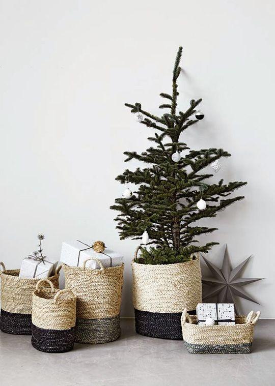 StudioGabrielle-HowTo-Unique-Christmas-studiogabrielle.co.uk
