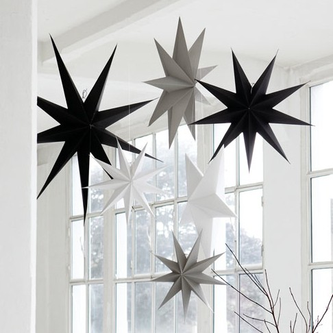 StudioGabrielle-HowTo-Unique-Christmas-HouseDoctor-Hanging-Paper-Stars-studiogabrielle.co.uk