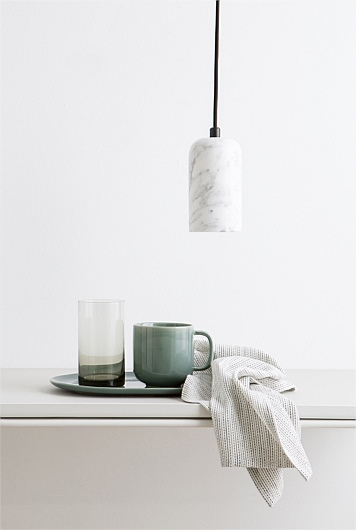 StudioGabrielle-Inspired-Melbourne-Homewares-CountryRoad-studiogabrielle.co.uk