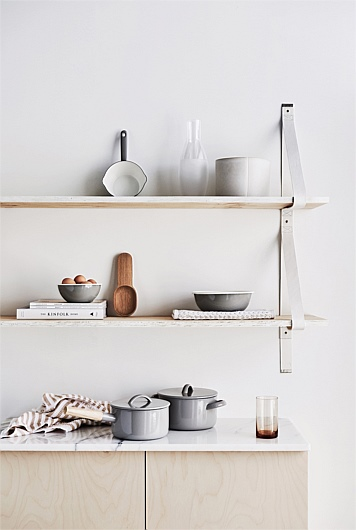 StudioGabrielle Inspired Melbourne Homewares CountryRoad  Studiogabrielle.co.uk