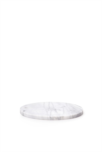 StudioGabrielle-Inspired-Melbourne-Homewares-CountryRoad-Marble-Tray-studiogabrielle.co.uk