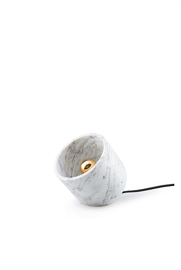 StudioGabrielle-Inspired-Melbourne-Homewares-CountryRoad-Marble-Table-Light-studiogabrielle.co.uk