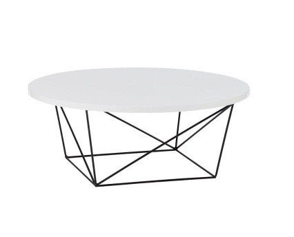 StudioGabrielle-Inspired-Melbourne-Homewares-CocoandCreme-Living-Round-GlossWhite-Coffee-Table-studiogabrielle.co.uk