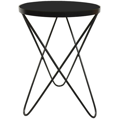 StudioGabrielle-Inspired-Melbourne-Homewares-CocoandCreme-Living-Astrid-Black-Marble-Table-studiogabrielle.co.uk