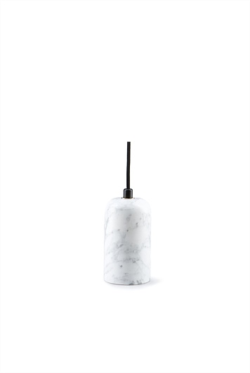 StudioGabrielle-Inspired-Melbourne-Homewares-CountryRoad-Marble-Pendant-Light-studiogabrielle.co.uk