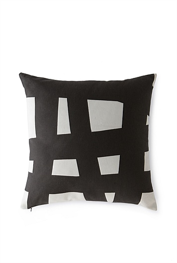 StudioGabrielle-Inspired-Melbourne-Homewares-CountryRoad-Nost-Cushion-studiogabrielle.co.uk
