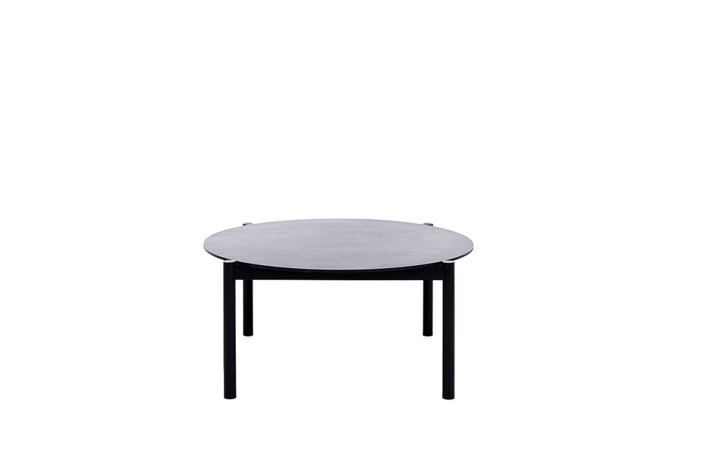 StudioGabrielle-Inspired-Melbourne-Homewares-CriteriaCollection-Mattermade-PhilippeMalouin-Type-Cast-Table-studiogabrielle.co.uk
