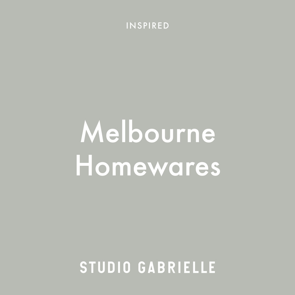 StudioGabrielle-Inspired-Melbourne-Homewares-studiogabrielle.co.uk