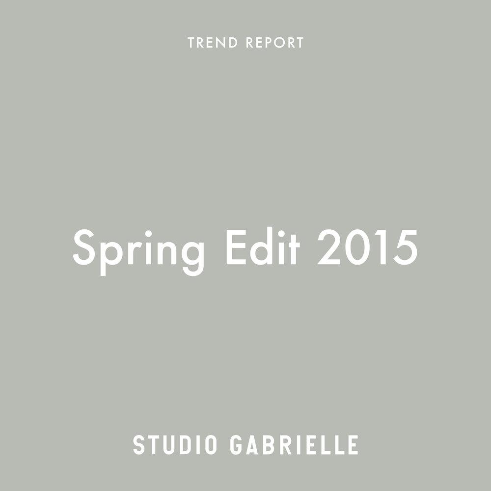 StudioGabrielle-Trend-Report-Spring-Edit-studiogabrielle.co.uk