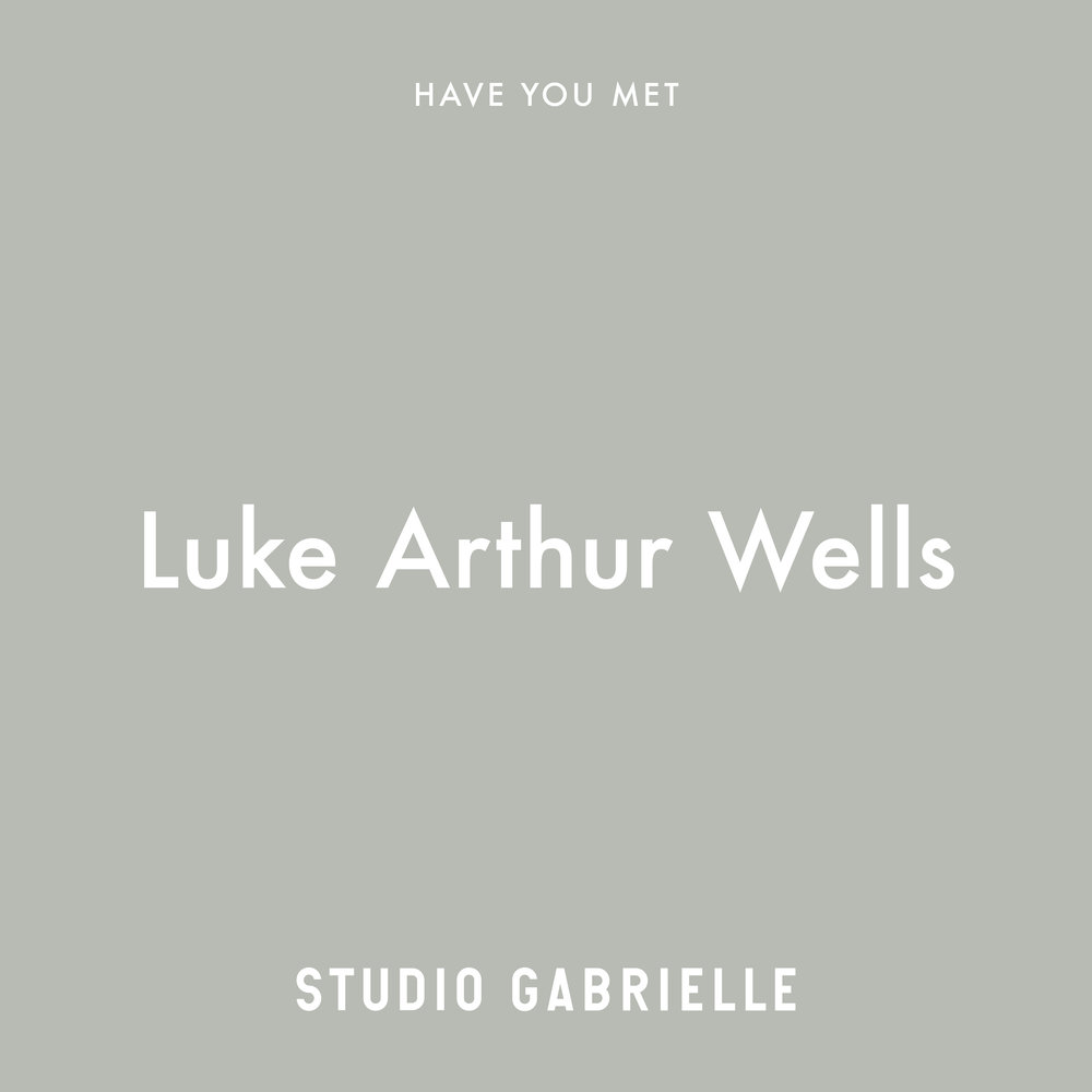 StudioGabrielle-HaveYouMet-LukeArthurWells-studiogabrielle.co.uk