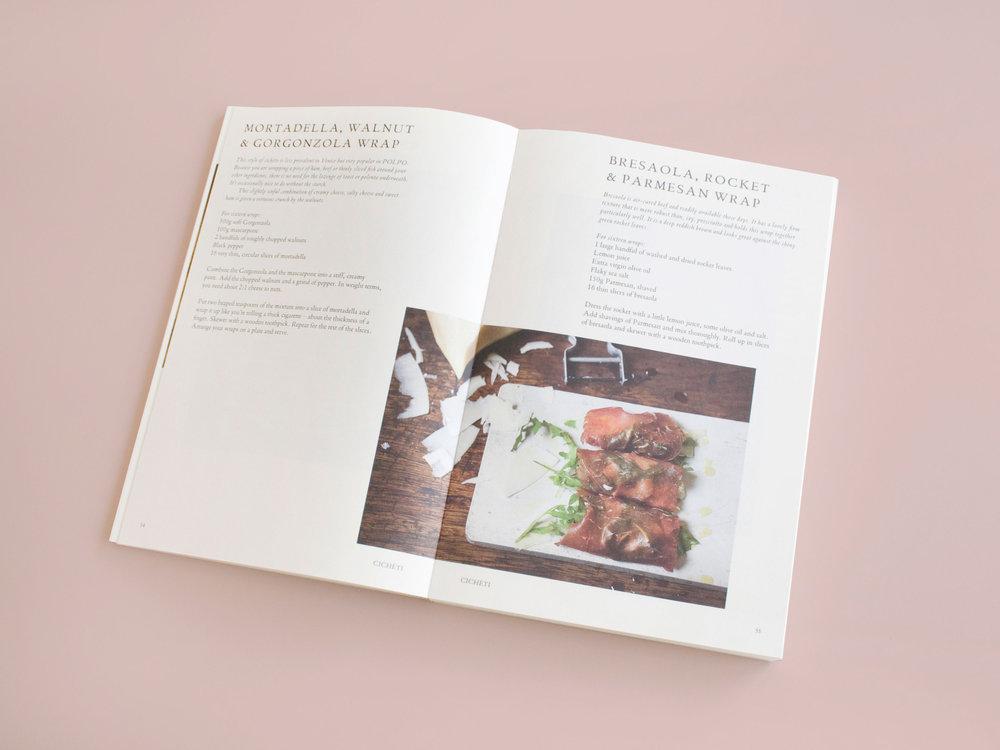 StudioGabrielle-Polpo-A-Venetian-Cookbook-RussellNorman