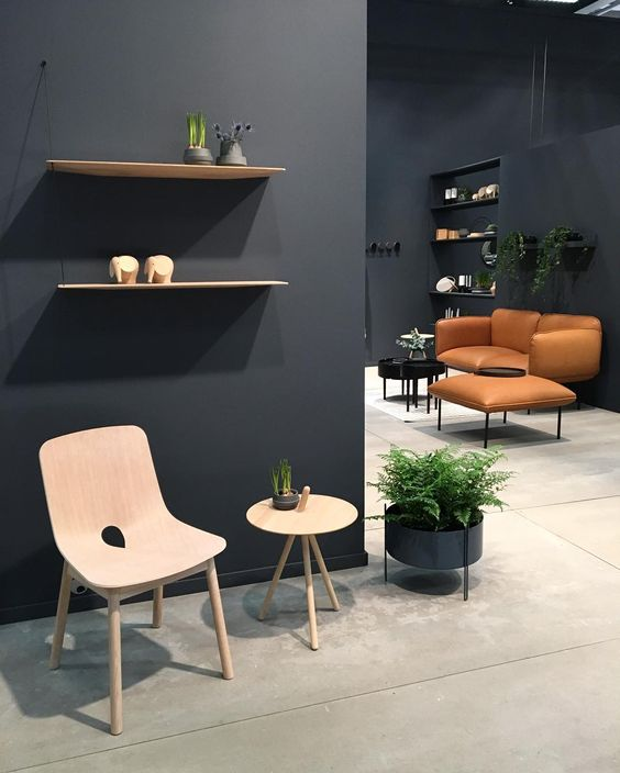 StudioGabrielle-Stockholm-Furniture-Fair-2017-studiogabrielle.co.uk
