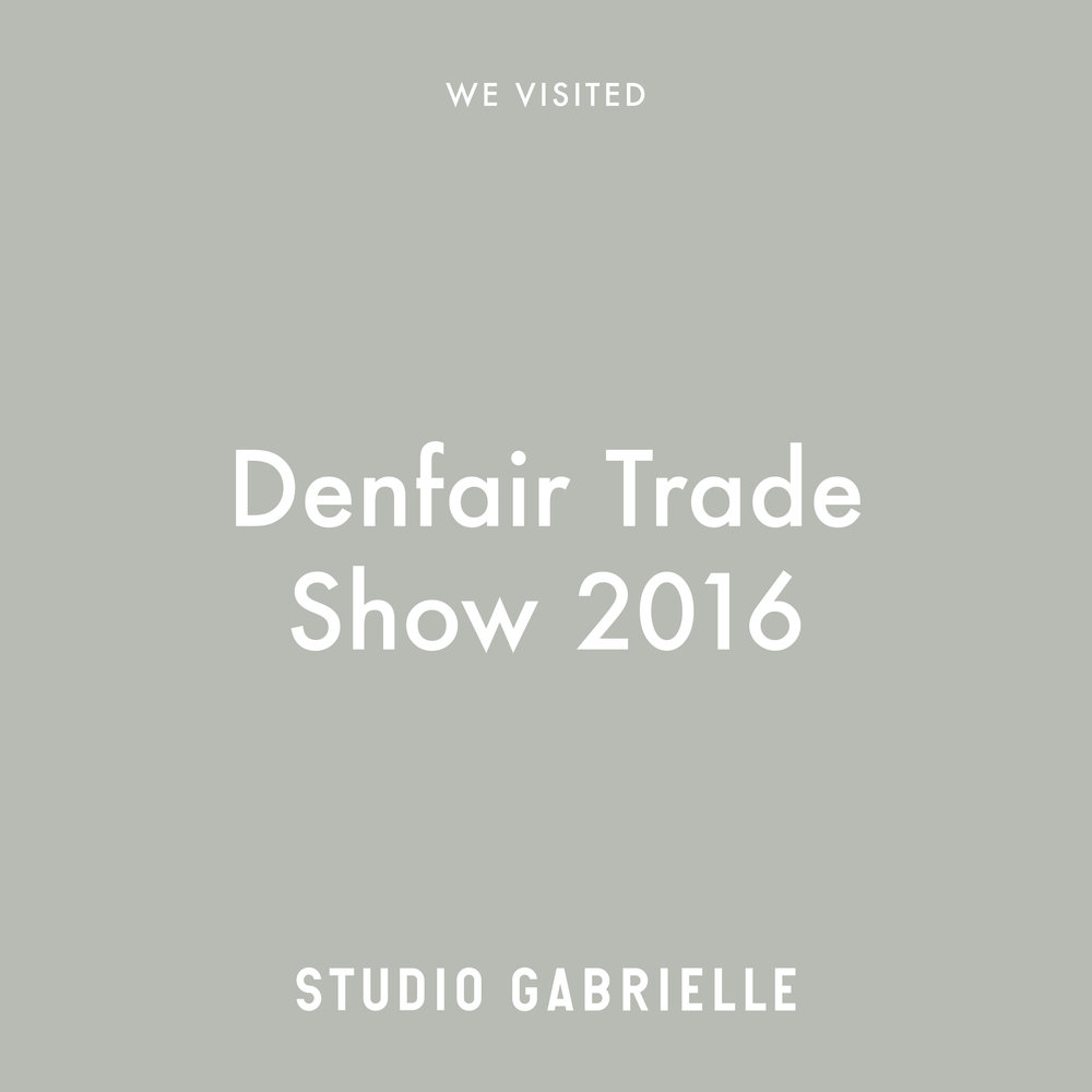 StudioGabrielle-WeVisited-Denfair-Trade-Show-studiogabrielle.co