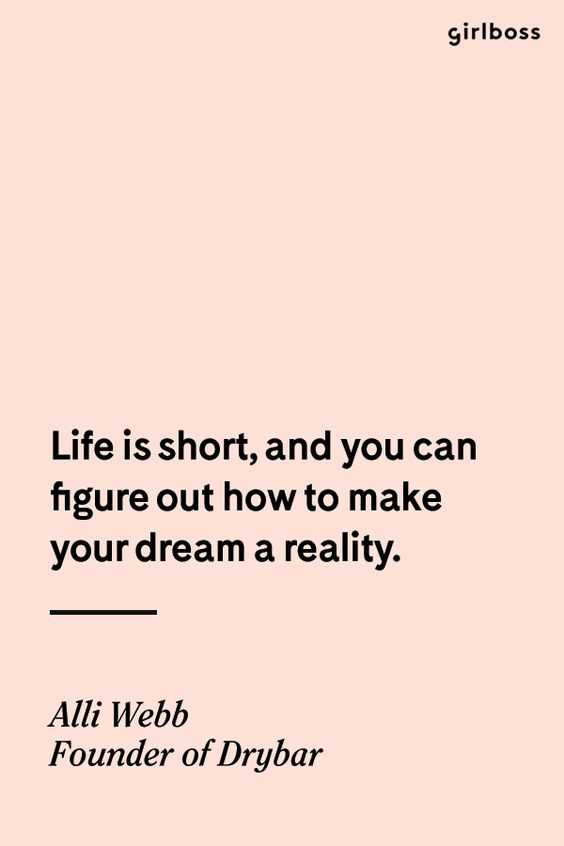 StudioGabrielle-GirlBoss-Quote