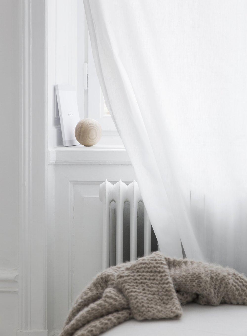 Studio Gabrielle_FFE_Full Interior Design Service