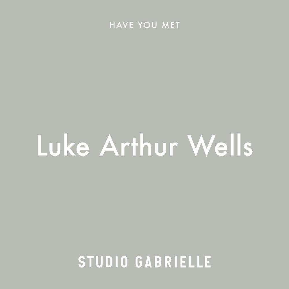 Luke Arthur Wells.jpg