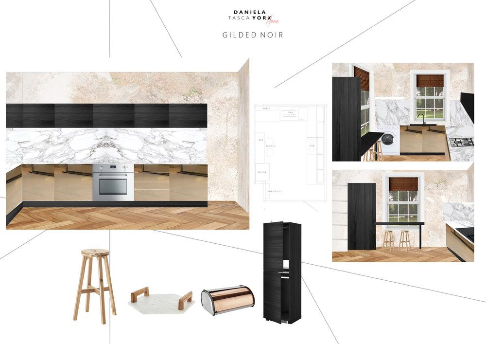 StudioGabrielle_HaveYouMet_DanielaTascaYork_Kitchen_Gilded_Noir