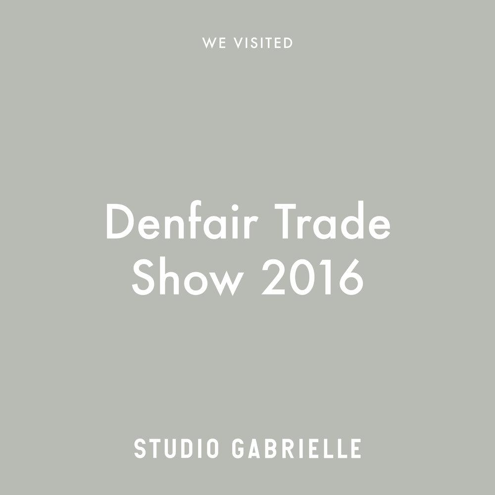 StudioGabrielle_Denfair_TradeShow_2016