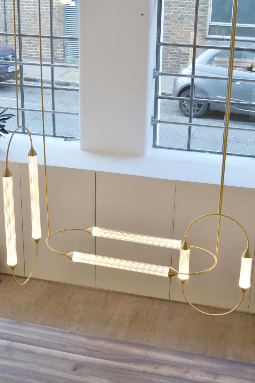StudioGabrielle_Viaduct
