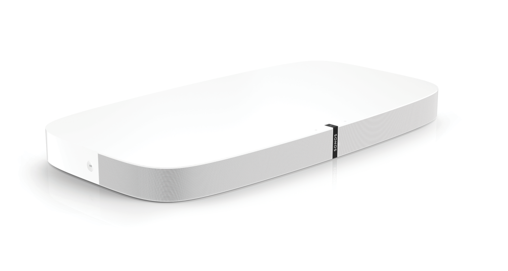Sonos_PLAYBASE_Wireless_HomeCinemaSoundBase_White
