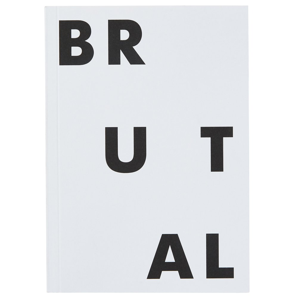 BarbicanShop_BrutalNotebook_White