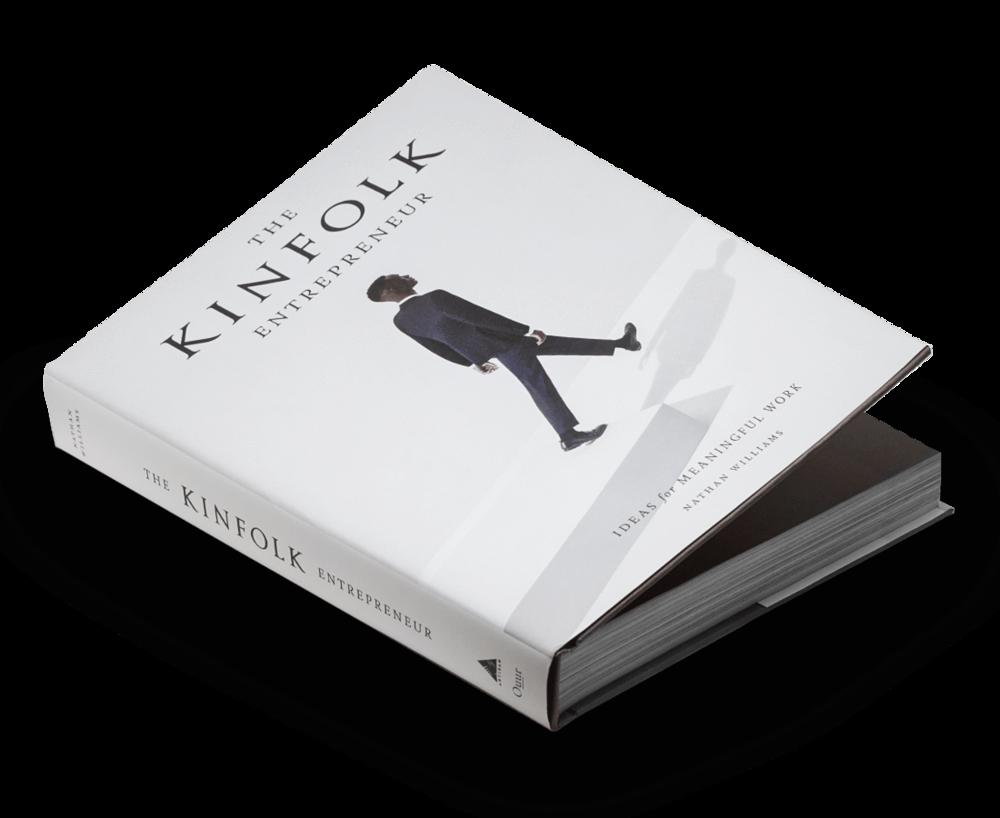 Kinfolk_TheKinfolkEntrepreneur