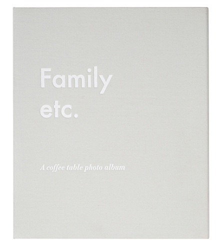 PrintWorks_FamilyEtc_PhotoAlbum