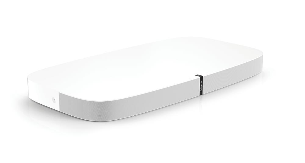 Sonos_PLAYBASE_Wireless_HomeCinema_SoundBase_White