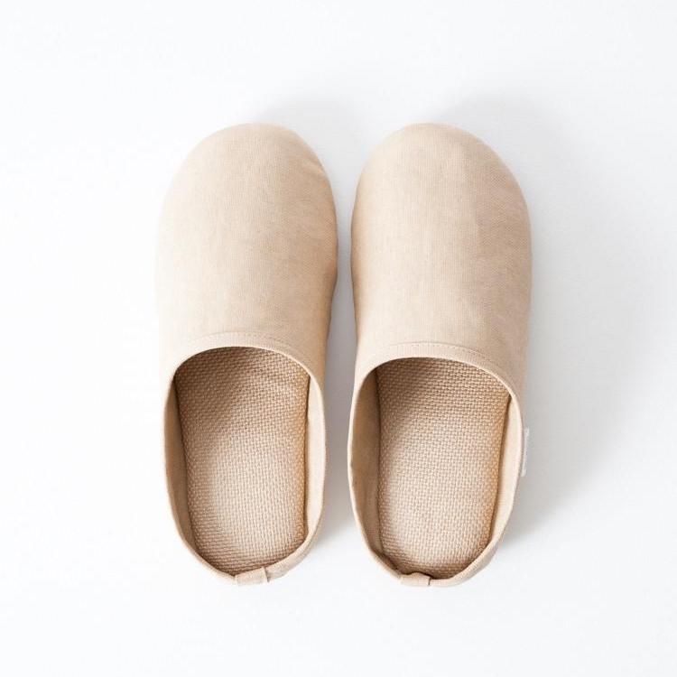 Sasawashi_RoomShoes