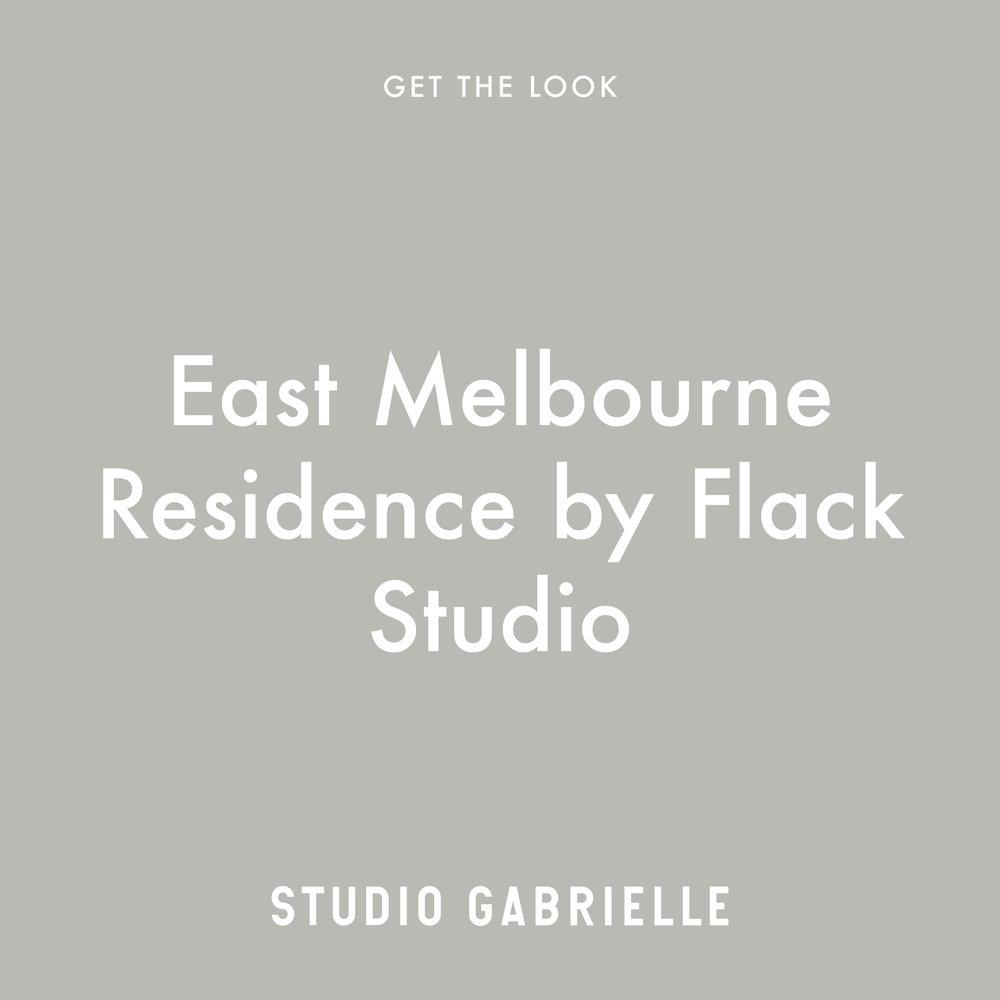 StudioGabrielle_EastMelbourneResidence_FlackStudio