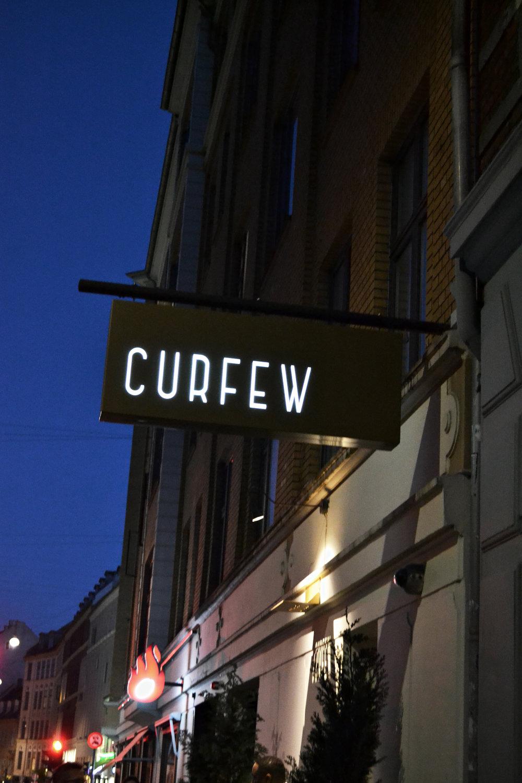 StudioGabrielle_Guide_Copenhagen_StylistEye_Curfew_Best_CocktailBar