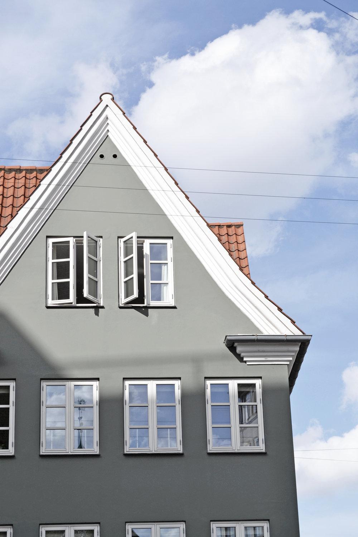 StudioGabrielle_Guide_Copenhagen_StylistEye_CopenhagenHouse