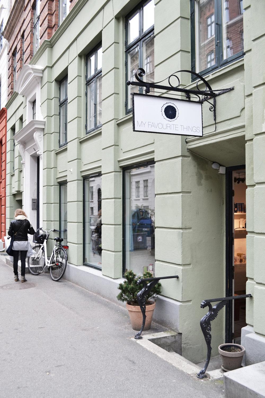StudioGabrielle_Guide_Copenhagen_StylistEye_MyFavouriteThings_Jaegersborggade