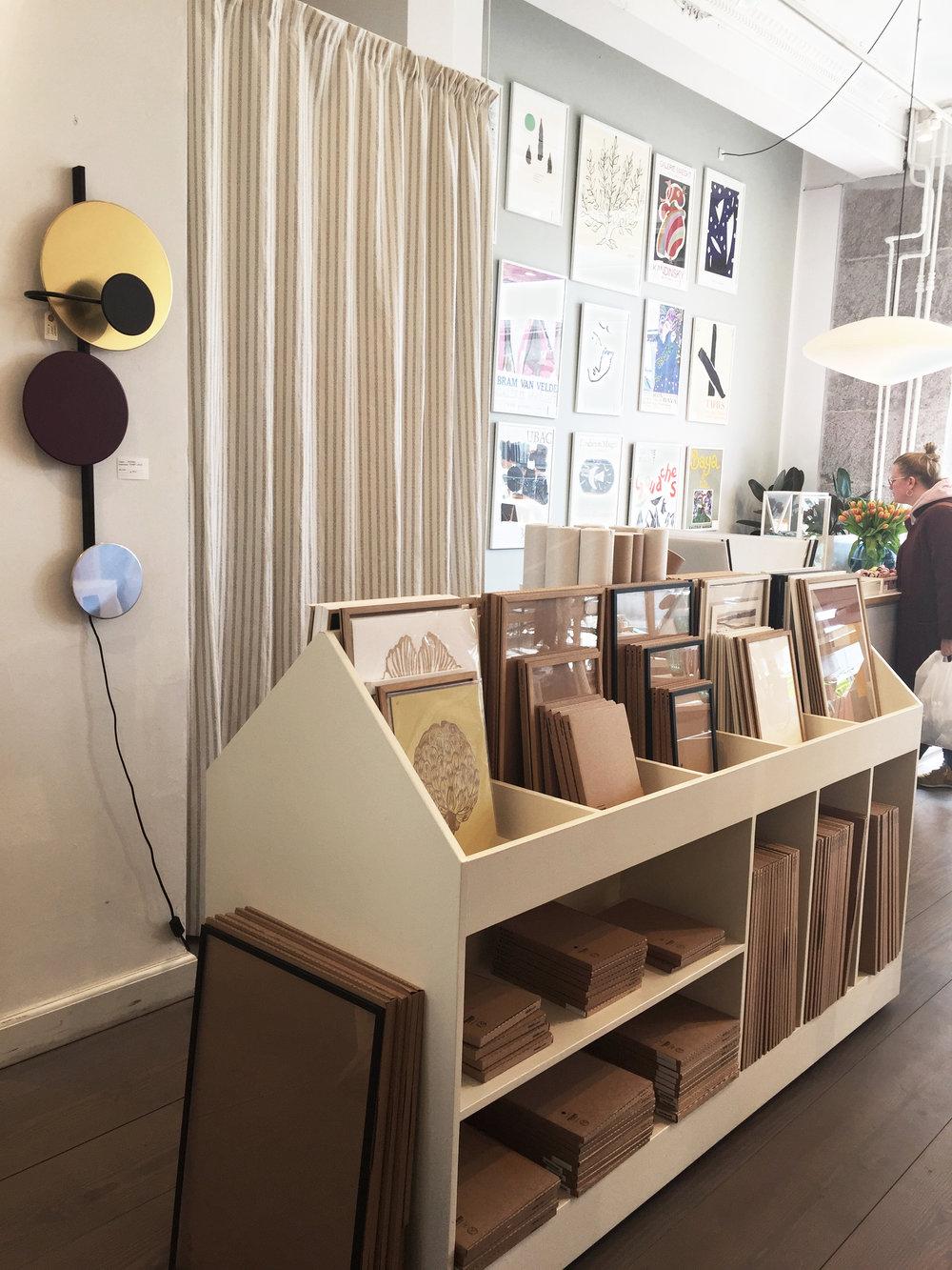 StudioGabrielle_Guide_Copenhagen_StylistEye_Stilleben
