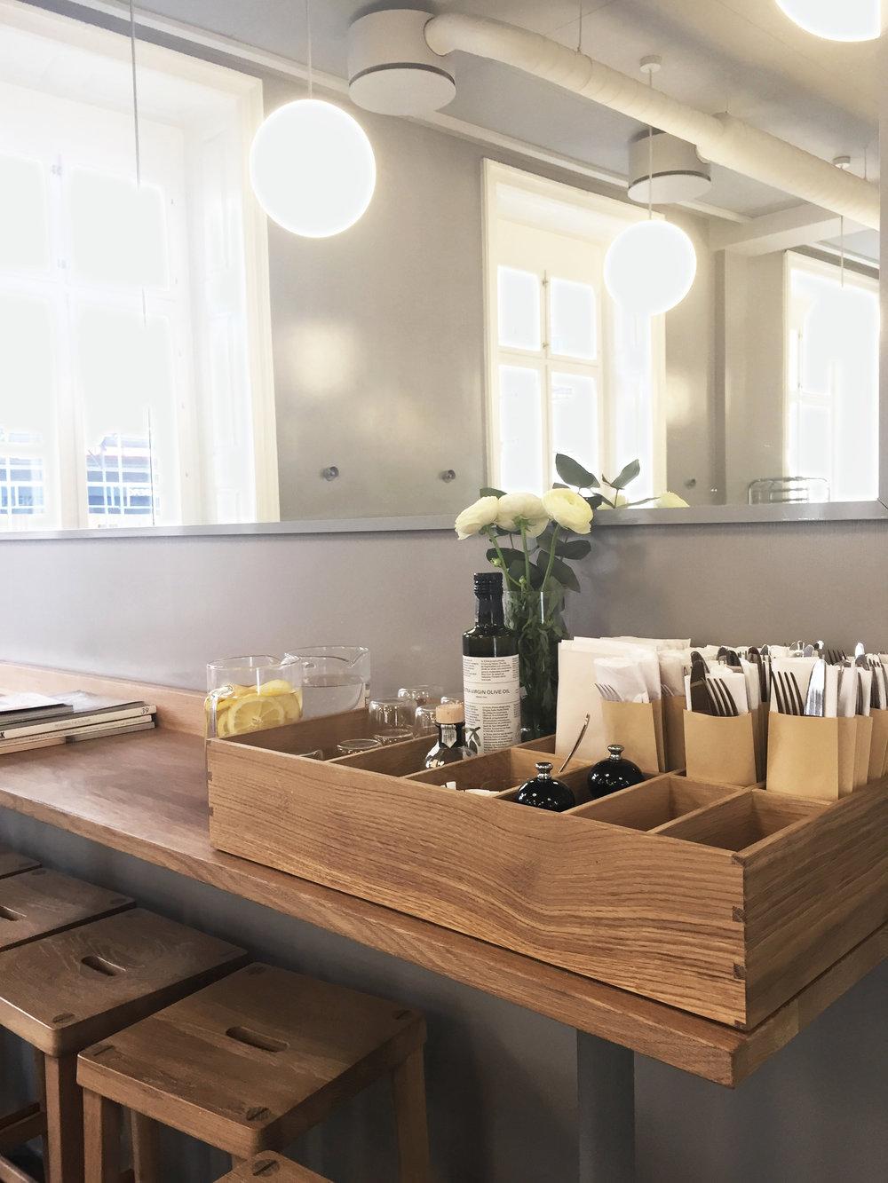 StudioGabrielle_Guide_Copenhagen_StylistEye_ArketCafe