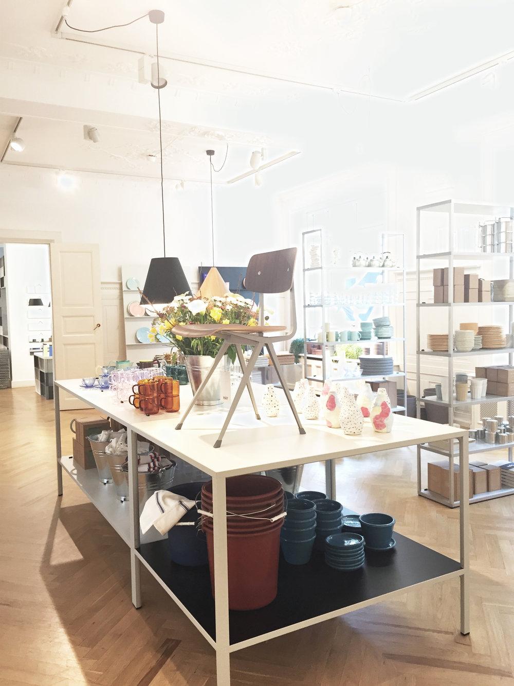 StudioGabrielle_Guide_Copenhagen_StylistEye_HayHouse