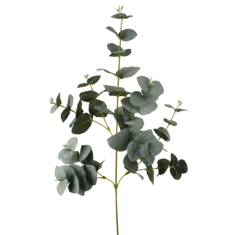 StudioGabrielle_Waitrose Garden - Artificial Eucalyptus Leaves