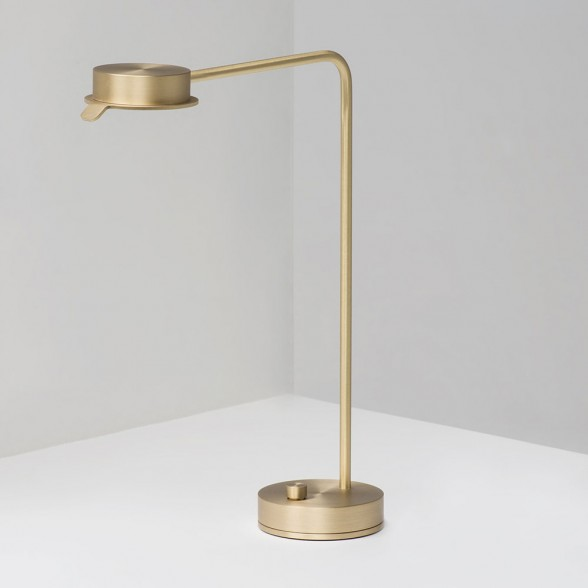 StudioGabrielle_Wästberg - Chipperfield W102 Table Lamp