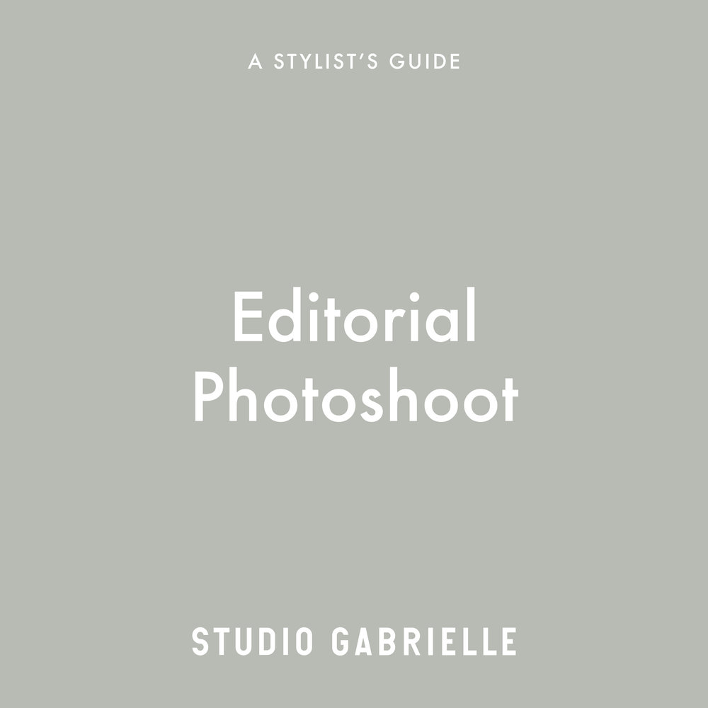 StudioGabrielle_A-Stylists-Guide_Editorial-Photoshoot