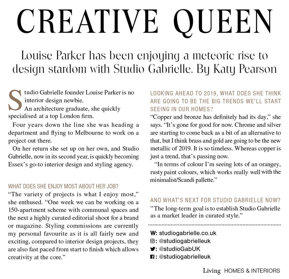 StudioGabrielle_Essex-Living_Magazine